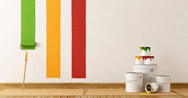 """Dịch vụ sơn nhà chung cư """"sơn sửa căn hộ chung cư"""""""