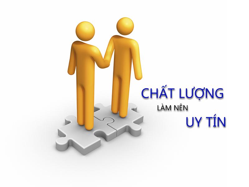 Dich vu son nha trọn gói uy tín chuyên nghiệp tại Hà Nội