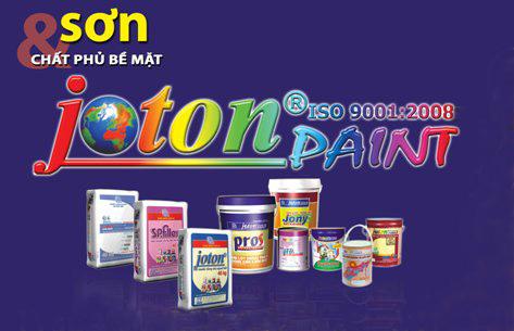 Sơn nhà nên dùng loại sơn nào tốt nhất ?